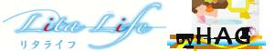 レンタル水素風呂ロゴ