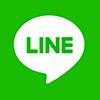 LINEでシェアボタン